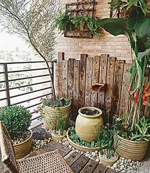 aplicacao deck jardim:, aplicação de madeira de demolição, fontes artificias, decks