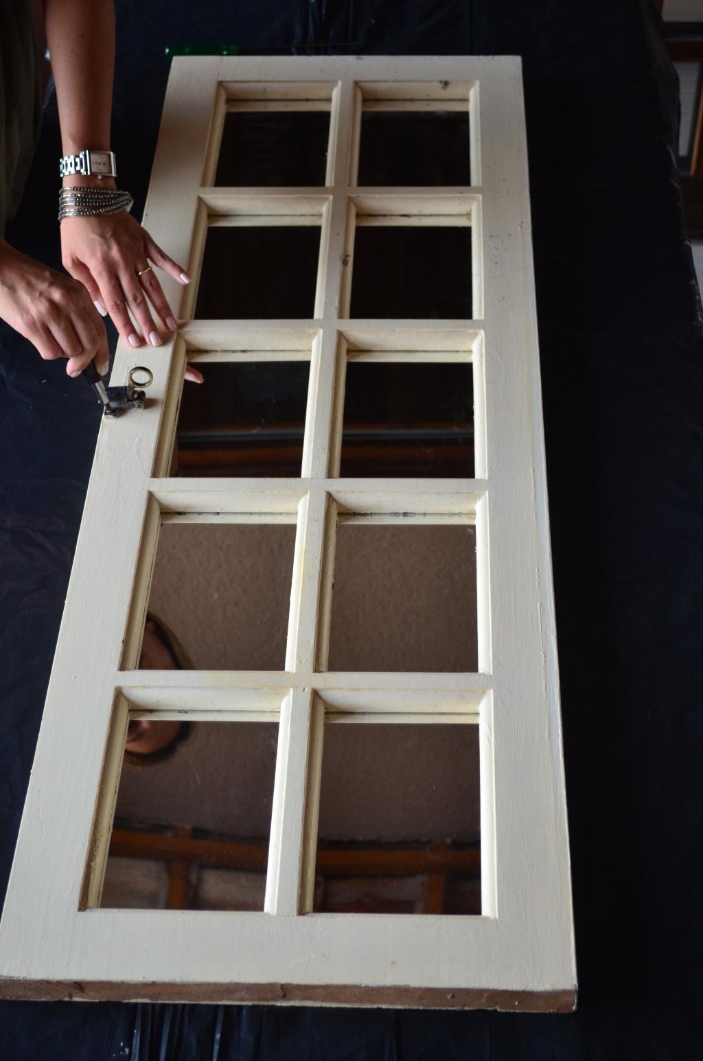 Conhecido Espelhos janelas | Sisleine Arquitetura RY44